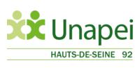 Unapei 92