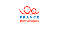 Association France Parrainages