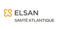 Santé Atlantique - Elsan