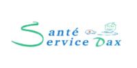 SANTE SERVICE DAX