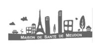 MAISON DE SANTE DE MEUDON LA FORET