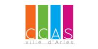 CCAS DE LA VILLE D ARLES
