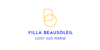 Villa Beausoleil LOISY