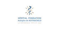 FONDATION OPHTALMOLOGIQUE ADOLPHE DE ROTHSCHILD