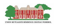 UMRCP - EHPAD Résidence Château Pomerol