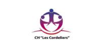 CH Les Cordeliers - CHARLIEU