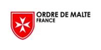 Maison Ferrari - ORDRE DE MALTE FRANCE