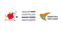 GROUPE HOSPITALIER PARIS SAINT-JOSEPH