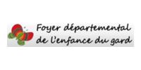 FOYER DEPARTEMENTAL DE L'ENFANCE