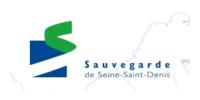 Sauvegarde de Seine-Saint-Denis