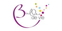 BULLES DE VIE