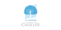 Clinique La Chesnaie