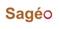 SAGEO-SERVICES