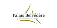 Palais Belvédère