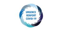 Urgence renfort Covid-19