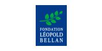 Centre de Prévention et  Réadaptation Cardio-vasculaire  Léopold Bellan