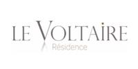 Résidence Le Voltaire