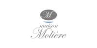 Maison Molière