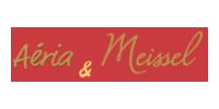 Les résidences AERIA – MEISSEL