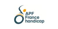 APF France handicap - Foyer (FAM/MAS/SAVS) 88