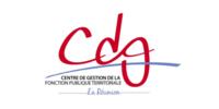 CENTRE DE GESTION DE LA RÉUNION (974)