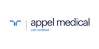 Appel Médical - Groupe Randstad