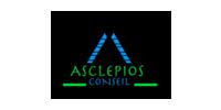 ASCLEPIOS CONSEIL
