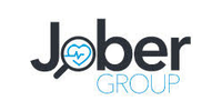 Emploi pneumologue Paris | JoberGroup