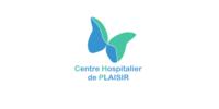 Centre Hospitalier de PLAISIR
