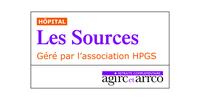 UNIVI - Hôpital Privé Gériatrique Les Sources