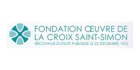 """Fondation """"Oeuvre de la Croix Saint Simon"""""""
