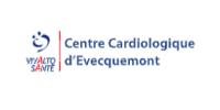 Centre Cardiologique Evecquemont
