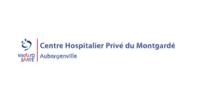 Le Centre Hospitalier Privé du Montgardé