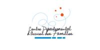 CENTRE DÉPARTEMENTAL D'ACCUEIL DES FAMILLES