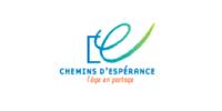 EHPAD Pierre Bienvenu Noailles - Chemins d'Espérance