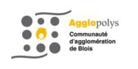 COMMUNAUTÉ D'AGGLOMÉRATION DE BLOIS - AGGLOPOLYS