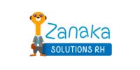 Zanaka Solutions RH