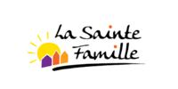 MAISON DE RETRAITE SAINTE-FAMILLE