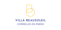 Villa Beausoleil CORMEILLES