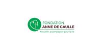 Fondation Anne de Gaulle - Foyer de vie de Vertcoeur