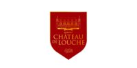 EHPAD CHATEAU DE LOUCHE