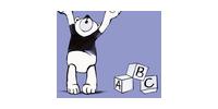 ABC Puericulture