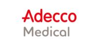 Adecco Médical recrute des Aides soignants