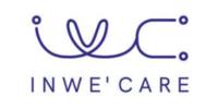 INWE'CARE