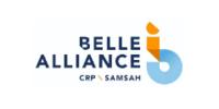Centre Belle Alliance