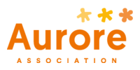 Association Aurore