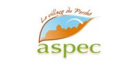Association ASPEC