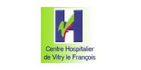 Centre Hospitalier de Vitry le François