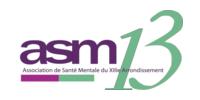 ASM 13