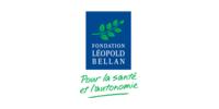 Centre Médical de Phoniatrie et de Surdité Infantile (CMPSI) Léopold Bellan